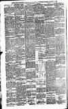 Abergavenny Chronicle Friday 25 October 1889 Page 8