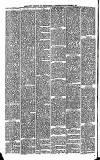 Abergavenny Chronicle Friday 24 October 1890 Page 2