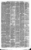 Abergavenny Chronicle Friday 24 October 1890 Page 3