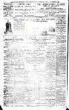 Abergavenny Chronicle Friday 24 October 1890 Page 4
