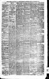 Abergavenny Chronicle Friday 24 October 1890 Page 5