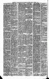 Abergavenny Chronicle Friday 24 October 1890 Page 6