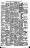 Abergavenny Chronicle Friday 24 October 1890 Page 7