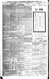 Abergavenny Chronicle Friday 24 October 1890 Page 8