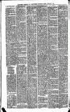 Abergavenny Chronicle Friday 05 February 1892 Page 2