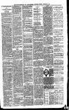 Abergavenny Chronicle Friday 05 February 1892 Page 3