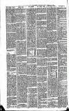 Abergavenny Chronicle Friday 05 February 1892 Page 6