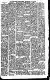 Abergavenny Chronicle Friday 05 February 1892 Page 7