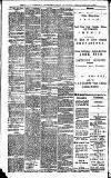 Abergavenny Chronicle Friday 05 February 1892 Page 8