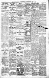 Abergavenny Chronicle Friday 02 April 1897 Page 5