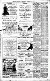 Abergavenny Chronicle Friday 09 April 1897 Page 4