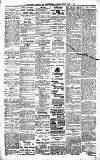 Abergavenny Chronicle Friday 09 April 1897 Page 5