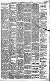 Abergavenny Chronicle Friday 30 April 1897 Page 3