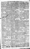 Abergavenny Chronicle Friday 30 April 1897 Page 8