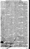 Abergavenny Chronicle Friday 17 September 1897 Page 2