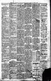 Abergavenny Chronicle Friday 17 September 1897 Page 3