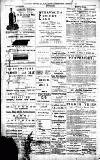 Abergavenny Chronicle Friday 17 September 1897 Page 4