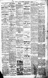 Abergavenny Chronicle Friday 17 September 1897 Page 5