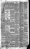 Abergavenny Chronicle Friday 17 September 1897 Page 6