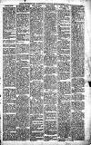 Abergavenny Chronicle Friday 17 September 1897 Page 7