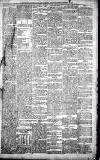 Abergavenny Chronicle Friday 17 September 1897 Page 8