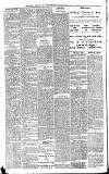 Abergavenny Chronicle Friday 19 August 1898 Page 8