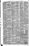 Abergavenny Chronicle Friday 10 March 1899 Page 2