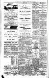 Abergavenny Chronicle Friday 10 March 1899 Page 4