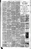 Abergavenny Chronicle Friday 10 March 1899 Page 8