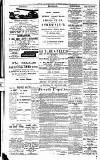 Abergavenny Chronicle Friday 14 April 1899 Page 4