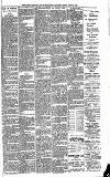 Abergavenny Chronicle Friday 21 April 1899 Page 3