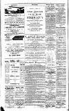 Abergavenny Chronicle Friday 21 April 1899 Page 4
