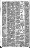 Abergavenny Chronicle Friday 21 April 1899 Page 6