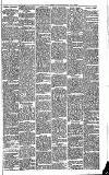 Abergavenny Chronicle Friday 21 April 1899 Page 7