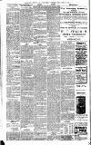 Abergavenny Chronicle Friday 21 April 1899 Page 8