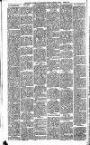 Abergavenny Chronicle Friday 02 June 1899 Page 2