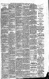 Abergavenny Chronicle Friday 02 June 1899 Page 3