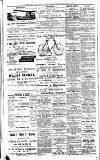 Abergavenny Chronicle Friday 02 June 1899 Page 4