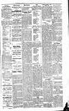 Abergavenny Chronicle Friday 02 June 1899 Page 5