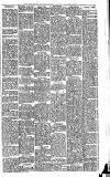 Abergavenny Chronicle Friday 02 June 1899 Page 7