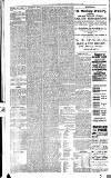 Abergavenny Chronicle Friday 02 June 1899 Page 8