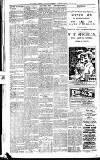 Abergavenny Chronicle Friday 28 July 1899 Page 8