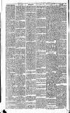 Abergavenny Chronicle Friday 12 January 1900 Page 2