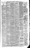 Abergavenny Chronicle Friday 12 January 1900 Page 3