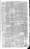 Abergavenny Chronicle Friday 12 January 1900 Page 5