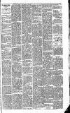 Abergavenny Chronicle Friday 12 January 1900 Page 7