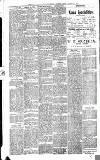 Abergavenny Chronicle Friday 12 January 1900 Page 8