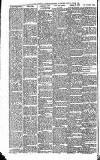 Abergavenny Chronicle Friday 29 June 1900 Page 2
