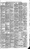 Abergavenny Chronicle Friday 29 June 1900 Page 3