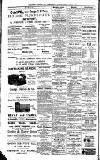 Abergavenny Chronicle Friday 29 June 1900 Page 4